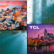 Why you should buy TCL 55C715 4K QLED Android TV
