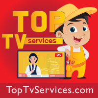 led tv repair in trivandrum