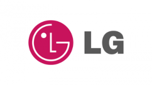 Why lg is the Best TV Brands of 2020