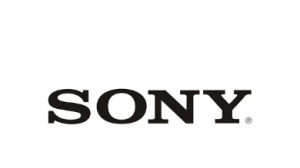 Why sony is the best TV Brands of 2020