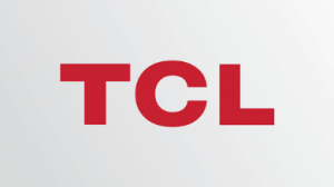 Why tcl is the Best TV Brands of 2020
